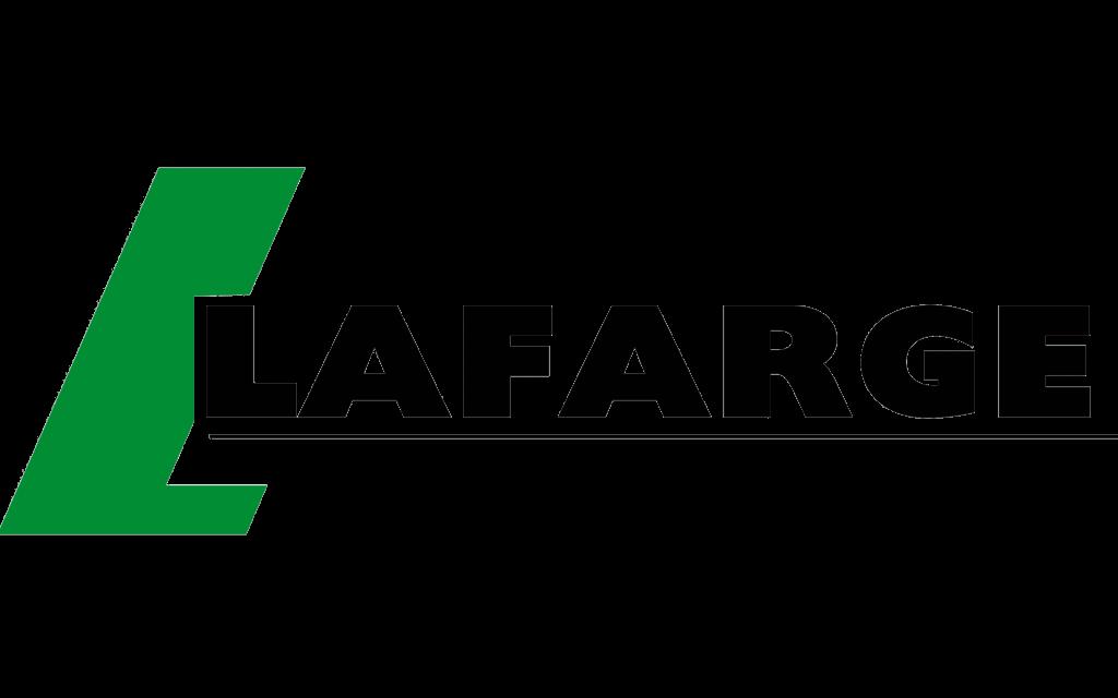Lafarge Aggregates Ltd acquired the site