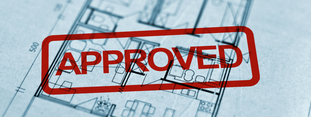 Interim Development Order (IDO) planningconsent
